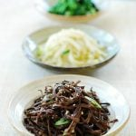 DSC 2678 e1518585135735 150x150 - Sukju Namul (Seasoned Mung Bean Sprouts)