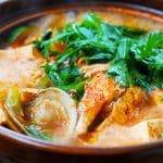 DSC 2704 2 150x150 - Jjolmyeon (Spicy Chewy Noodles)
