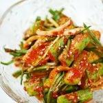 DSC 0058 e1533001827737 150x150 - 15 Easy Kimchi Recipes