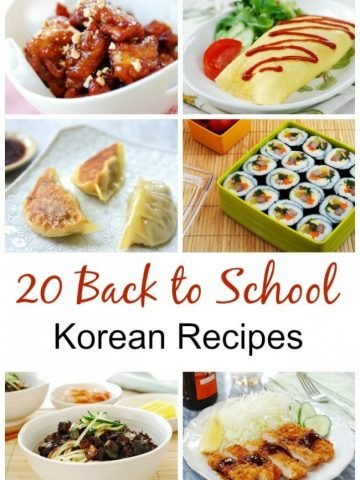 20 back to school recipes e1536945136905 360x480 - All Recipes