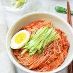 DSC 4873 3 e1615133620457 150x150 - Buchu Kimchi (Garlic Chives Kimchi)