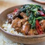 DSC6735 e1573582503830 150x150 - Kongnamul Guk (Soybean Sprout Soup)
