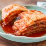 DSC6782 4 150x150 - Vegan Kimchi