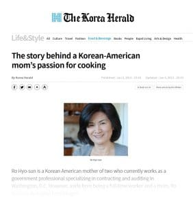 korea herald 282x300 - Featured On