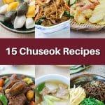 Blank 1300 x 1940 5 150x150 - Buchu Kimchi (Garlic Chives Kimchi)