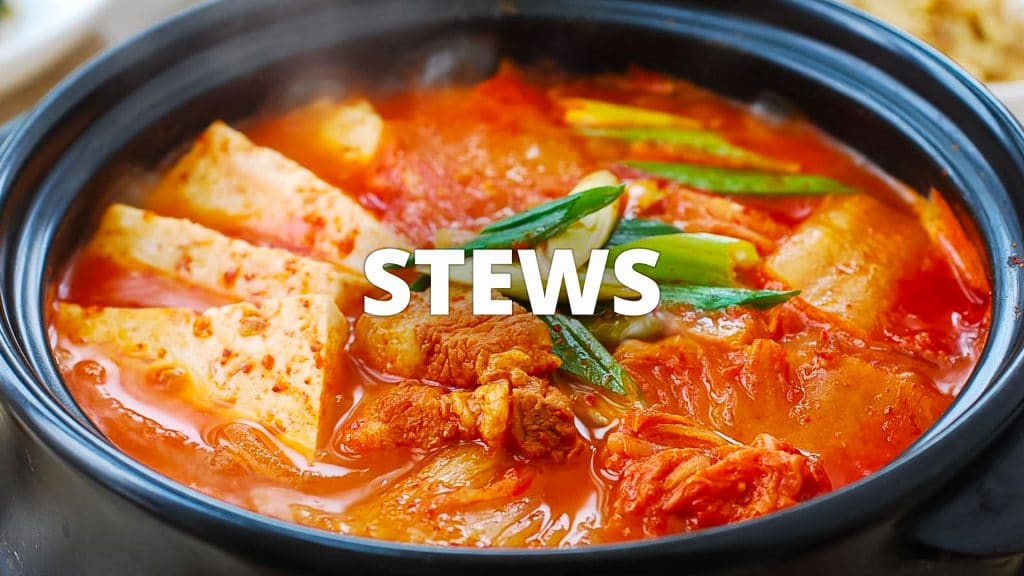 Stews category banner
