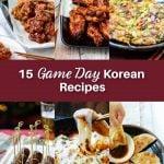 Blank 1300 x 1940 2 e1612750214383 150x150 - Yangnyeom Chicken (Spicy Korean Fried Chicken)