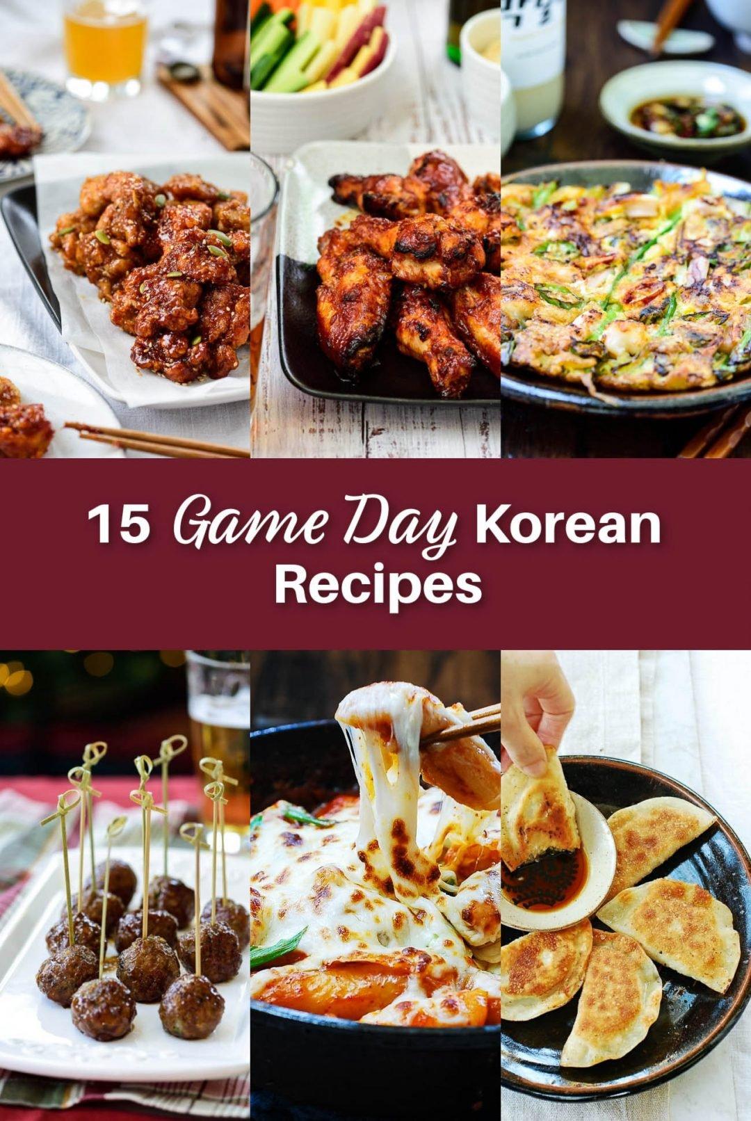 Blank 1300 x 1940 2 e1612750214383 - 15 Game Day Korean Recipes