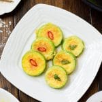 DSC0985 2 150x150 - Dubu Salad (Korean Tofu Salad)